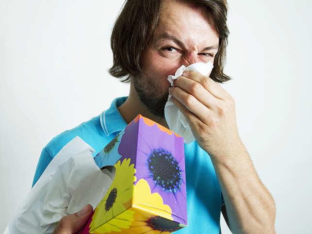 flu-_640x480_getty