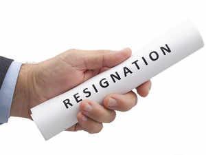 resign-thinkstock