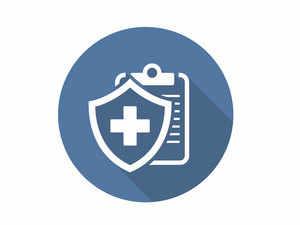 Health-insuranceeThinkstock
