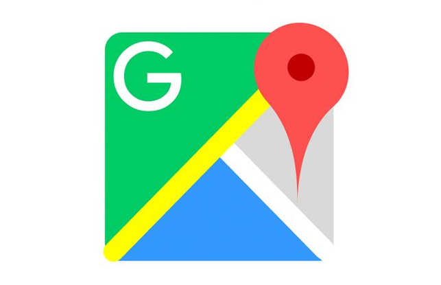 Google maps: All for safety: Google Maps location sharing now adds on
