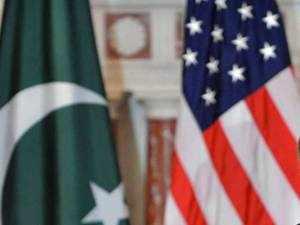 US Congress passes bill to slash Pakistan's security aid to USD 150 million