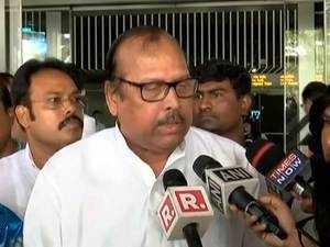 Assam NRC: TMC delegtion return to Kolkata after overnight detention at Silchar airport