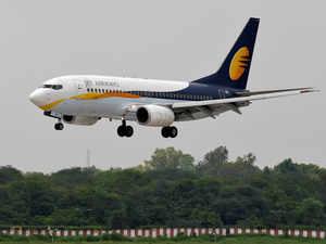 Jet-Airways-RTR1