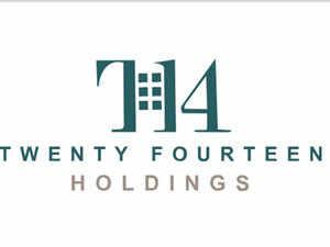 twenty-24-holdings-hotel-company-wesbite