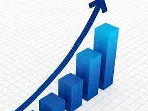 Is economy on a recovery path? India Inc's capacity utilisation at two-year high
