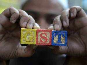GST Council to meet on August 4; panel to focus on MSME sector problems