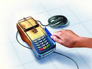 card-swipe-bccl