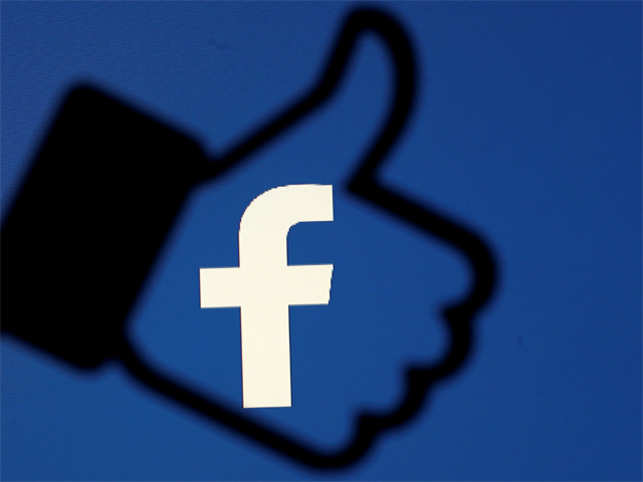 Facebook dating service begins testing internally