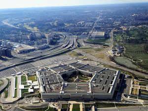 Trump wants a Space Force, but Pentagon has different idea