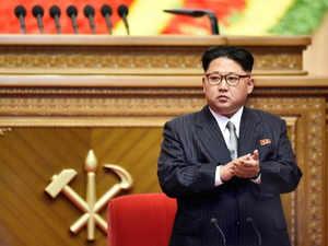 north-korea.indiatimes