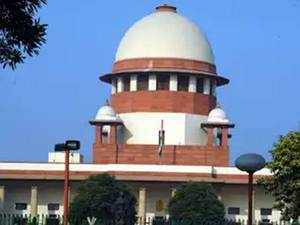 HC Chief justice KM Joseph and two others appointed as Supreme Court justices
