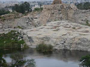 quarry bccl