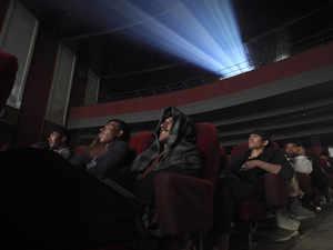 cinemas.reuters