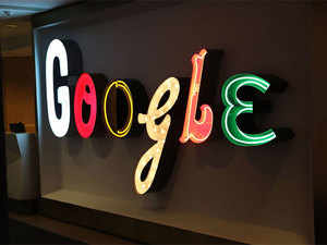 google-fp