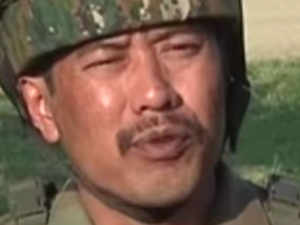 Major Leetul Gogoi likely to be indicted by Court of Inquiry