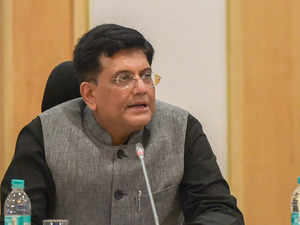 GST Council meeting: Sub-committee formed to address MSME woes