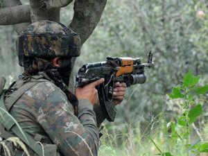Army-kashmir-bccl (2)
