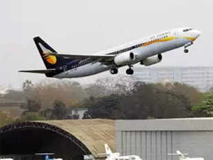 jet-airways-agencies