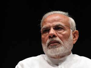 PM Modi reviews preparations ahead of health assurance scheme launch