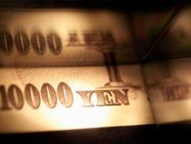 Yen-Reuters