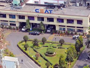 ceat-bccl