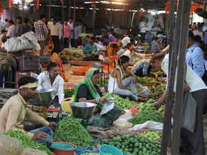 vegetablesmarket.bccl