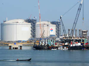 LNG-terminal-Kochi-bccl