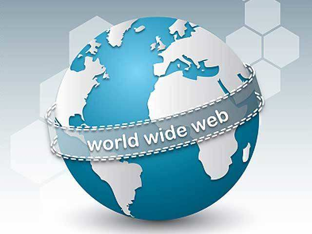 Image result for world wide web images