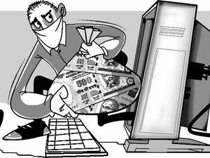 cyberbanking.bccl