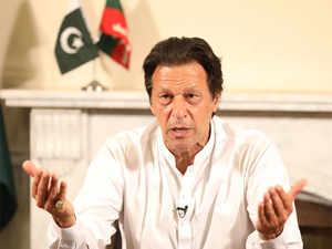 ImranPakistan.AFP