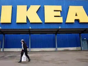 Ikea-Bccl