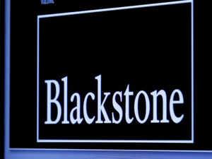 reuters-blackstone