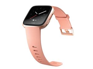 main-smartwatch