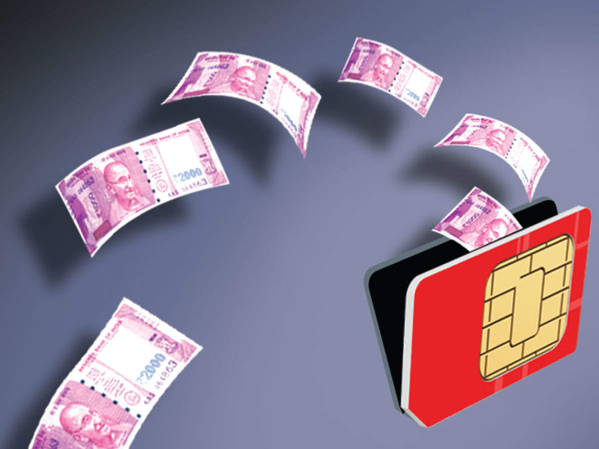 fake ID cards: Latest News & Videos, Photos about fake ID cards | The  Economic Times - Page 1