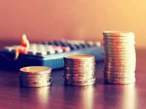 Mutual Fund Schemes