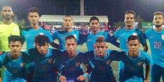 b3b9e120e India stun Argentina 2-1 in U-20 COTIF Cup football