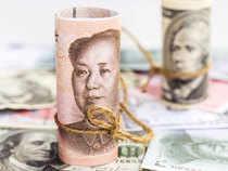 Yuan---Think-Stock