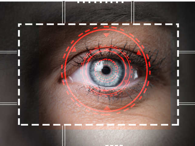 BiometricDetails