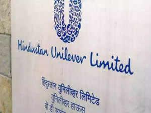 HUL to acquire Karnataka based ice-cream brand Adityaa