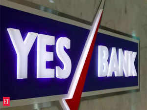 Nearby technologies to start bill payments through BBPS with Yes Bank