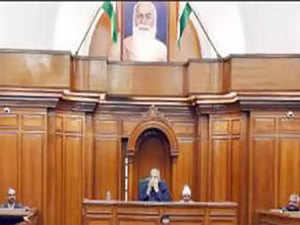 delhi-assembly-agencies