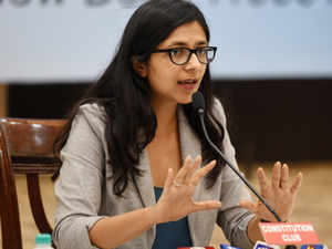 DCW-chairperson.bccl