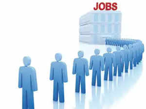 job-placements-BCCL