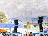 Cloudy with a chance of windfall: how cloud management is becoming a multibillion-dollar business