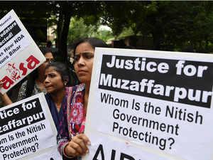Muzaffarpur-case-afp