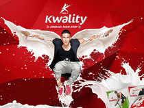 Kwality---Website