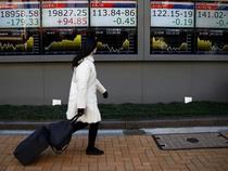 Asian-stocks-Reuters