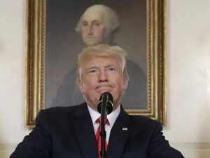 Donald-Trump-AP (7)