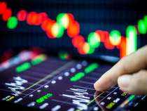 Stock market update: Market recovers a bit; these stocks surge over 9%
