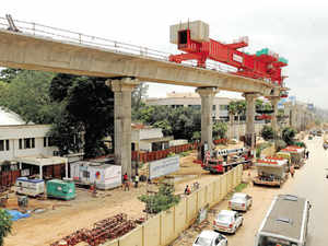 Metro-Bengaluru-bccl